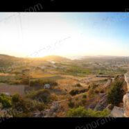 Fort Bingemma L/O Mgarr Malta (Ref: pfm120156)
