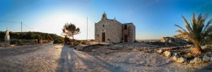 Bingemma - Chapel Of Our Lady Of Itria
