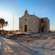 Bingemma Chapel Of Our Lady Of Itria (Ref: pfm130159)