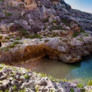 Gozo – Wied Il-Ghasri (Ref: pfm120173)