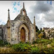Wardija – St.Simon Chapel (Ref: pfm140180)