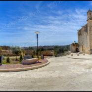 St.Matthew Chapel – Tal-Maqluba Qrendi (Ref: pfm150152)