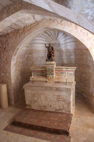 pfm150192-Tal-Maqluba-Chapel-Qrendi-St-Matthew