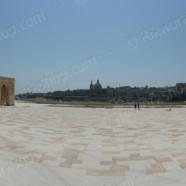 Fort Manoel (Ref: pfm110031)
