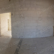 Fort Manoel – Officers' Rooms (Ref: pfm1100037)