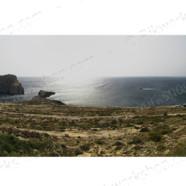 Gozo – Dwejra (Ref: pfm110054)