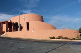 Manikata Church (Ref: pfm110073)