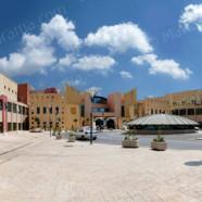 Mater Dei Hospital (Ref: pfm110116)