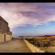 San Dimitri Chapel – Gharb Gozo  (Ref: pfm110161)