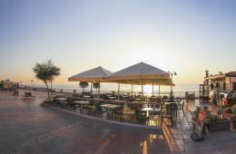Sliema Promenade – Ghar Id-Dud – (Ref: pfm130164)