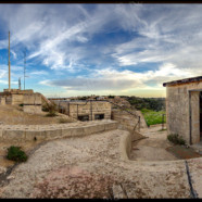 Fort Madalena – (Ref: pfm140189)